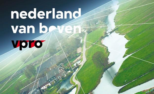 logo-nederland-van-boven-e1459176553424-624x381